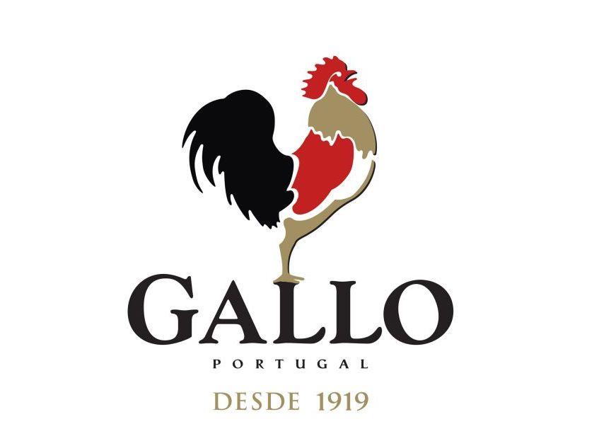 logo-Gallo.jpg