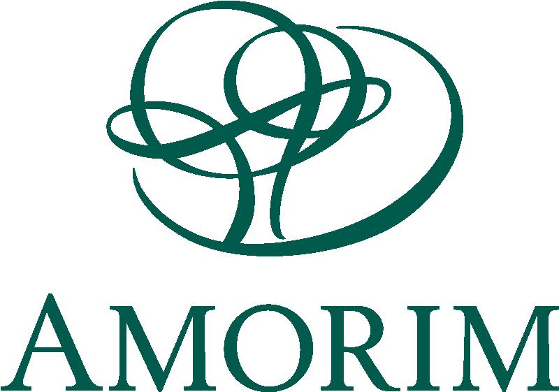 logo_amorim.png