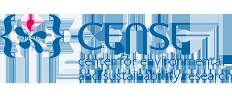 logo_cense.png
