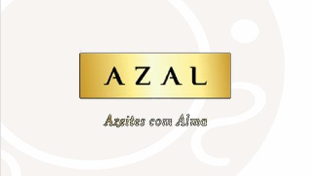 AZAL.png
